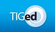 TakingITGlobal for Educators
