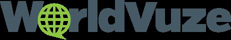 worldvuze-logo