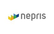 Nepris Logo