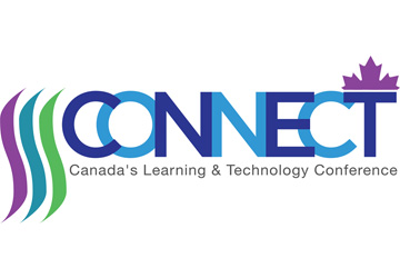 Canada's learning and technology conference